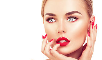 Best Permanent Makeup in Atlanta